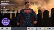 Supermandoj