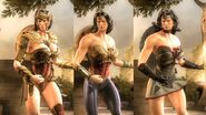 Injustice-Gods-Among-Us-features-interactive-backgrounds-multi-tiered-arenas-STAR-Labs-missions-and-more