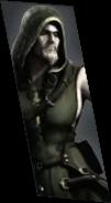 Green-Arrow-Select