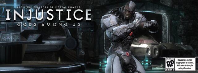 File:Cyborg 4.jpg