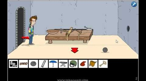 Rubius Saw Game