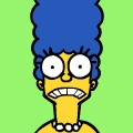 File:120x120 marge saw game.jpg