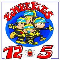 Bomberitos 12- 5 (1)