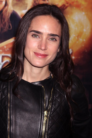 File:Jennifer Connelly Inkheart New York Premiere.png