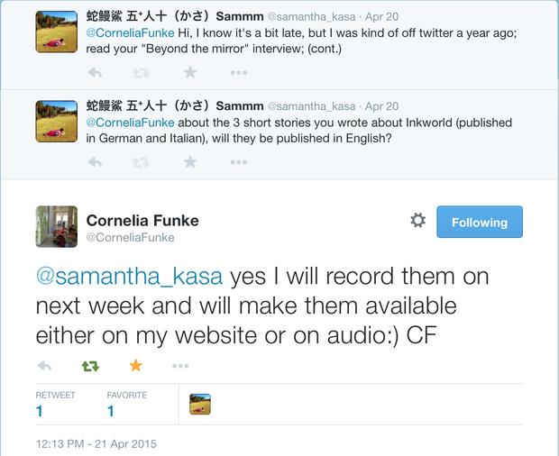 User-Xxsammmsammmxx-1-Cornelia's respond