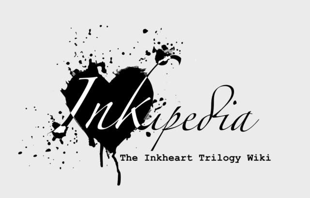 File:User-Katherine Rebekah-1-logo idea.png