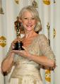 Helen Mirren winning her Oscar while Inkheart was still filming.png