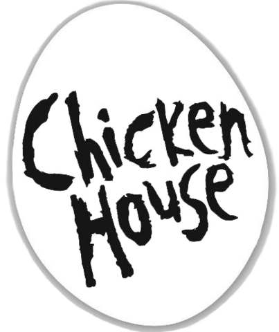 File:Chicken House logo.png