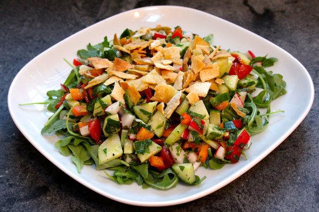 File:User-Asnow89-1-Fattoush Salad.jpg