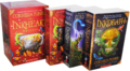 Inkheart Trilogy Scholastic box set.png