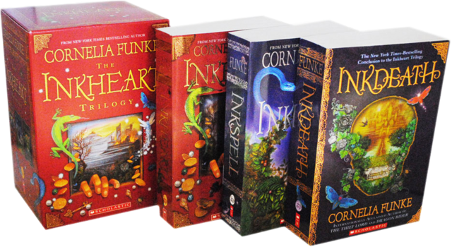File:Inkheart Trilogy Scholastic box set.png