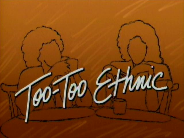 File:103-tootooethnic1.jpg