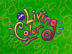 ILC logo 1990-1