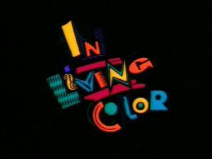 ILC logo Season 3