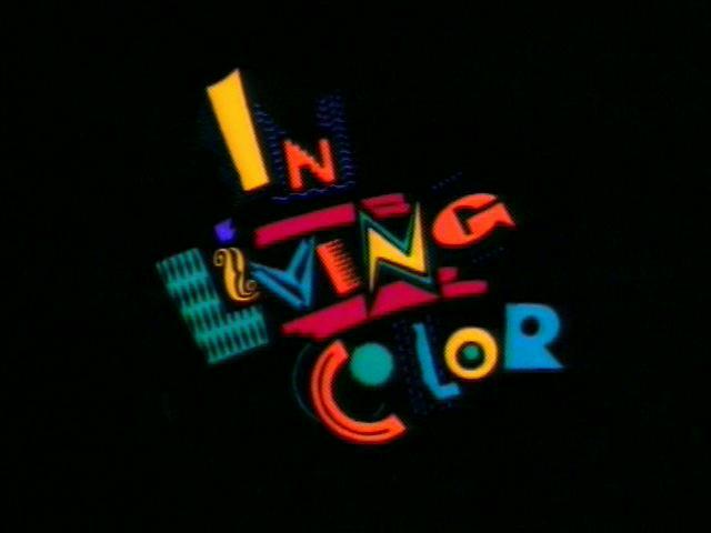 File:ILC logo Season 3.jpg