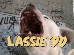 103-lassie90-1