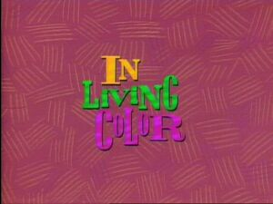 ILC logo Season 1
