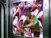 Season5-Tommy