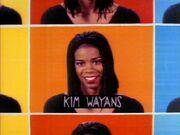 Season4-KimWayans