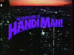 211-handiman2