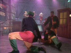 111-guestdance