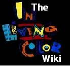 File:In Living Color WIKI.PNG