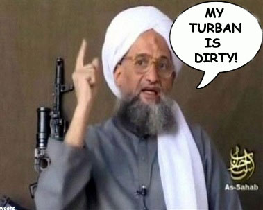 File:MyTurbanIsDirty.jpg