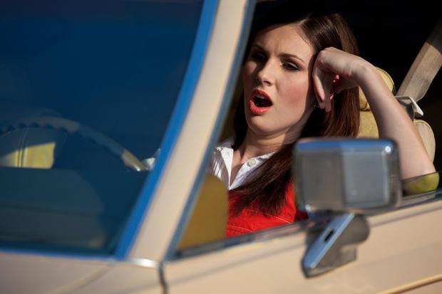 File:Bored driver.jpg