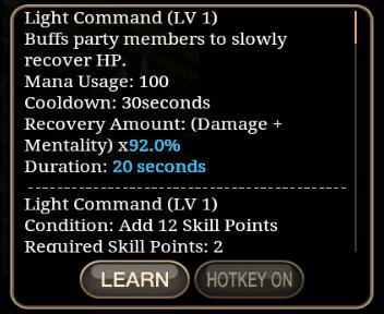 File:Light Command.jpg