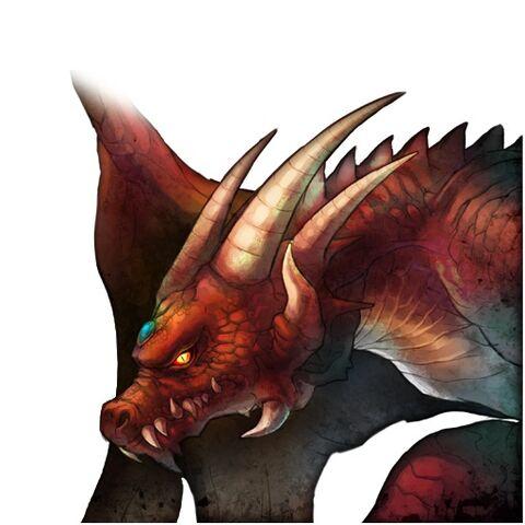 File:DragonAlex.jpeg