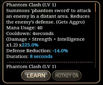 File:Phantom Clash.jpg