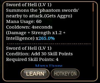 File:Sword of Hell.jpg