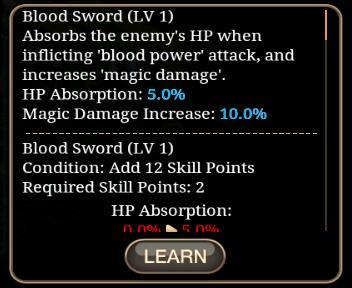 File:Blood Sword.jpg