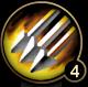 File:Ranger multiple shot4 icon.png