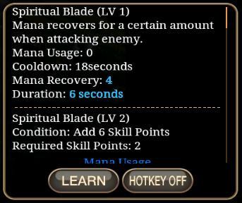 File:Spiritual Blade.jpg