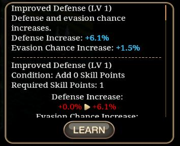 File:Improved Defense.jpg