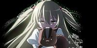 Chifuyu Himeki