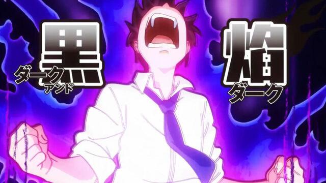 File:Inou Battle wa Nichijou-kei no Naka de - 01 - Large 28.jpg