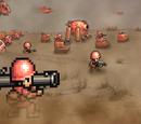 Advance Wars Units/CO's