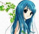 Luna Ravenheart