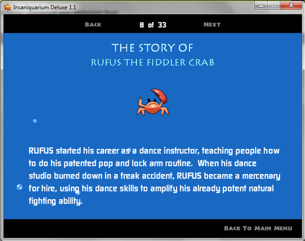 File:Rufus's Story.png
