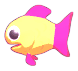 File:StarGuppy.png