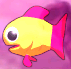 File:Star Guppy.png