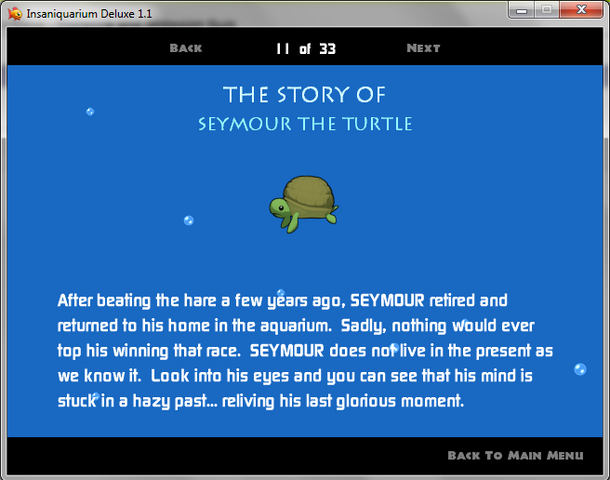 File:Seymour's Story.png