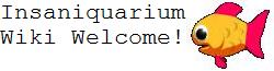File:Nutik's Wordmark.png