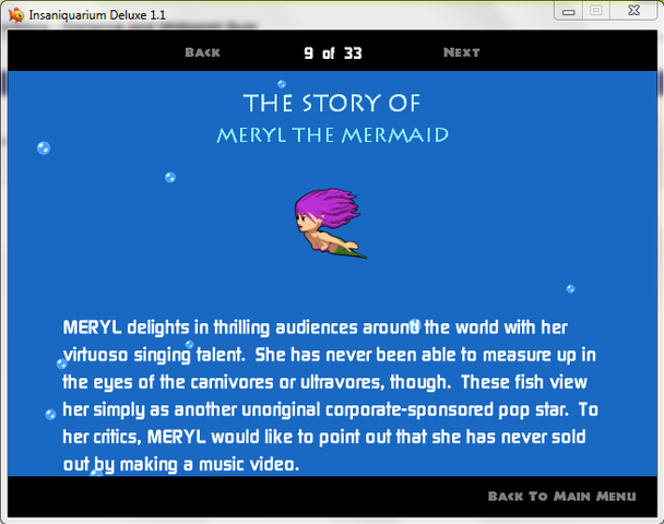 File:Meryl's Story.png