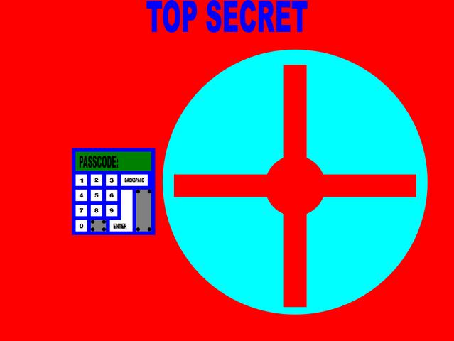 File:TOP SECRET DO NOT ENTER.png