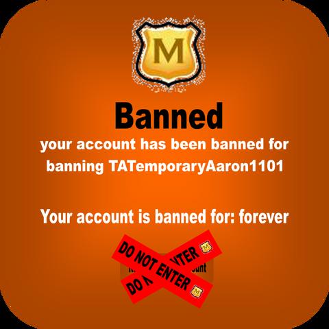 File:Ban1.png