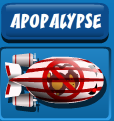 File:Apopalypse Mode.png