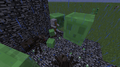 Thumbnail for version as of 06:38, April 24, 2013